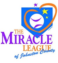 Miracle League of Johnston County